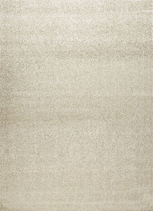 Icon 6365 Ultra Thick Beige Modern Rug