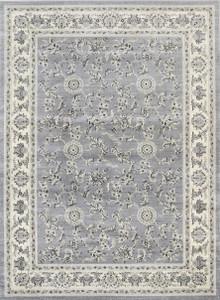 Arya 1691 Grey Classic Rug
