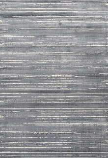 Allure Silk Conti Grey Rug
