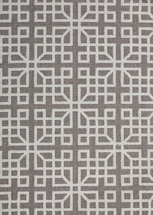 Honolulu Design Outdoor Rug