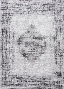 Enmore Swirl Grey Rug