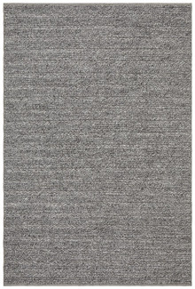 Everest Plush Steel Wool Rug