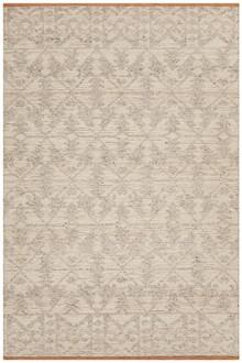 Regi Natural Wool Rug