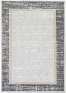 Krest York Grey Rug