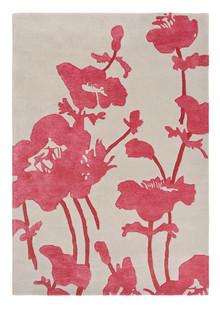 Florence Broadhurst Floral Poppy