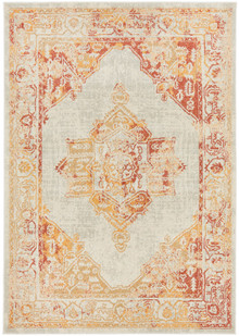 Avenue Classic Sunset Rug