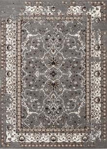 Dynasty Classic Grey Rug