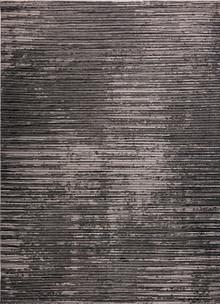 Elegance 56 Granite Rug
