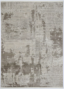 Leni Splash Natural Rug