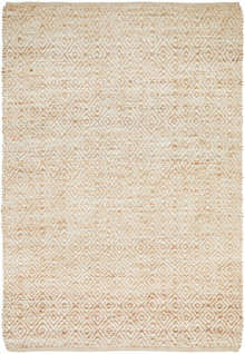 Bosa Decor Natural Jute Rug