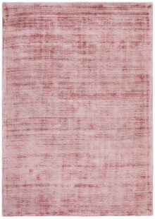 Bliss Luxury Blush Rug