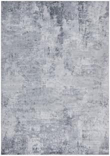 Harper Silver Grey Rug