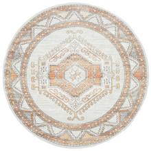 Alonzo Decor Natural 150cm Round