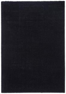 Hugo Ultra Plush Black Shaggy