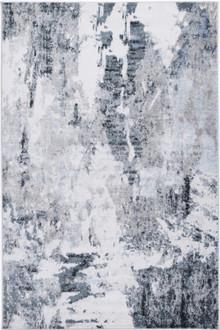 Elise Light Grey Rug