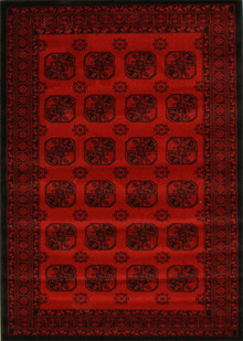 Heritage 4 Traditional Rug
