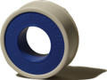 "1"" x 520'' Roll of Thread Seal Tape"""