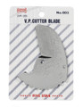 Victor VP-20 Replacement Blade for the Victor VP-2000 PVC Pipe Cutter
