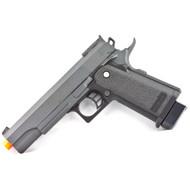 CYMA ZM05 Spring Airsoft Pistol Gun