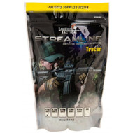 Lancer Tactical 5000 .20g Tracer Glow In The Dark Airsoft BBs