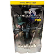Lancer Tactical 3300 .30g Tracer Glow In The Dark Airsoft BBs