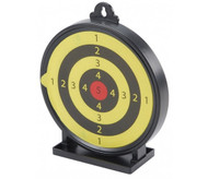 Double Eagle Airsoft Sticky Gel Target