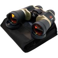 Perrini 20x60 Day/Night Outdoor Binoculars