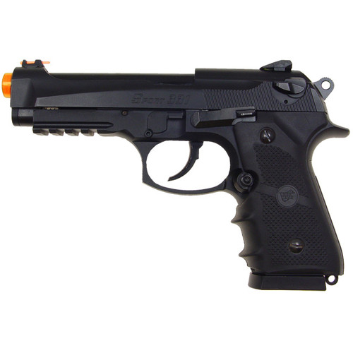 Airsoft Guns - Gas Airsoft Guns - CO2 Airsoft Guns - CO2 Airsoft