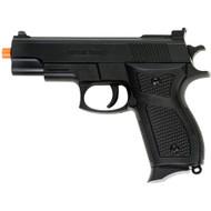 UKArms M777B Spring Airsoft Pistol Hand Gun