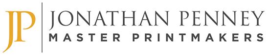 Jonathan Penney Store