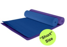 yoga mats for kids