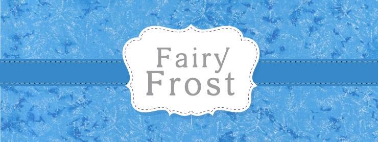 fairyfrost2.jpg