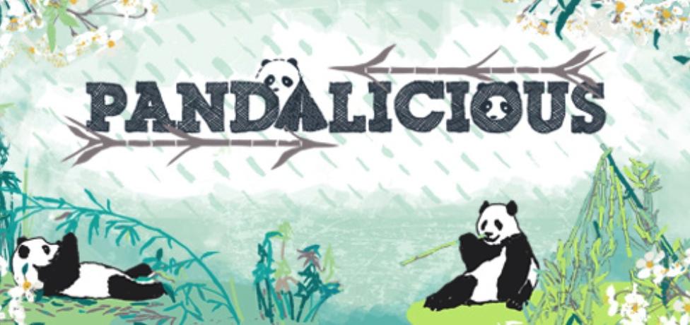pandalicious.jpg