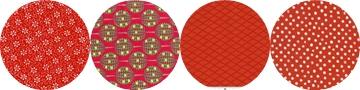 t-aur-mk50-2250-red-fabric.jpg