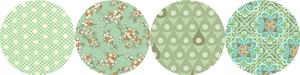 t-sta-58b-fabric.jpg