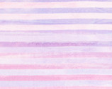 Elementals Batik Stripes - Stripe Lupine by Lunn Studios from Robert Kaufman Fabric
