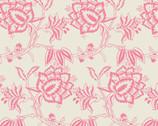 Paris Floral from David Textiles Fabrics