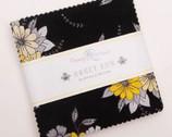 Honey Run 5 Inch Stacker from Riley Blake Fabric