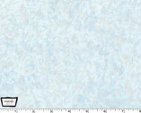 Fairy Frost - Baby Blue from Michael Miller Fabric