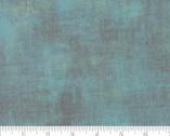Grunge Basics - Avalanche Aqua 84 by BasicGrey from Moda Fabrics