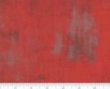 Grunge Basics - Red 151 by BasicGrey from Moda Fabrics