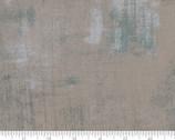 Grunge Basics - Grey Couture 163 by BasicGrey from Moda Fabrics