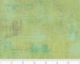 Grunge Basics - Pear Light Green 152 by BasicGrey from Moda Fabrics