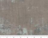 Grunge Basics - Grey 156 by BasicGrey from Moda Fabrics