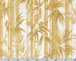 Imperial Collection 16 - Bamboo Ivory from Robert Kaufman Fabric