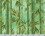 Imperial Collection 16 - Bamboo Green from Robert Kaufman Fabric