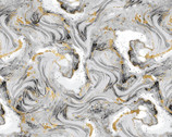 Watercolor Sketchbook - Marble by Grace Popp from Studio E Fabrics