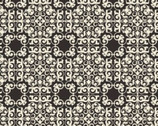 Ladies and Gentleman Parfum Tiles from David Textiles Fabrics