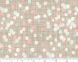 Wonder Pebble by Katie and Birdie Paper Co. from Moda Fabrics