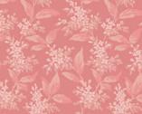 Sensibility - Tonal Lilacs Pink from Maywood Studio Fabric